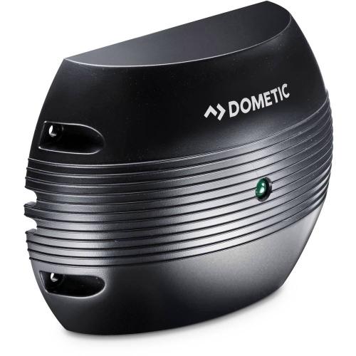 DOMETIC WAECO 9600000093 Battery Refresher PerfectBattery BR 12, 12 V