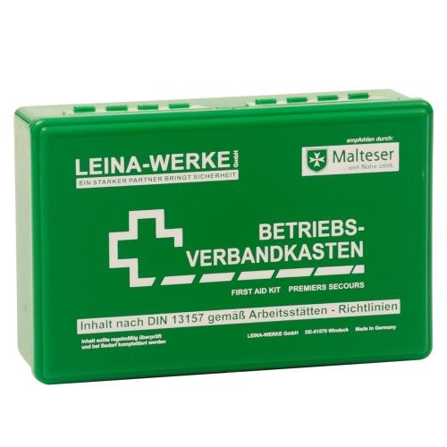 Leina REF20000 operating aid kit, Green