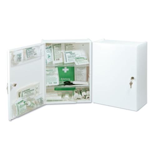 Leina aid cabinet - CURA 22060