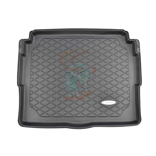 RENSI 43439 Kofferraumschalenmattte unter/ohne Ladeboden 2400 g
