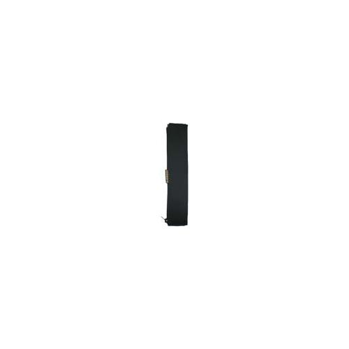 """Schroth Safety Gurtpolster 2"""" 50mm Gurtschoner schwarz ohne Schriftzug 07200"""