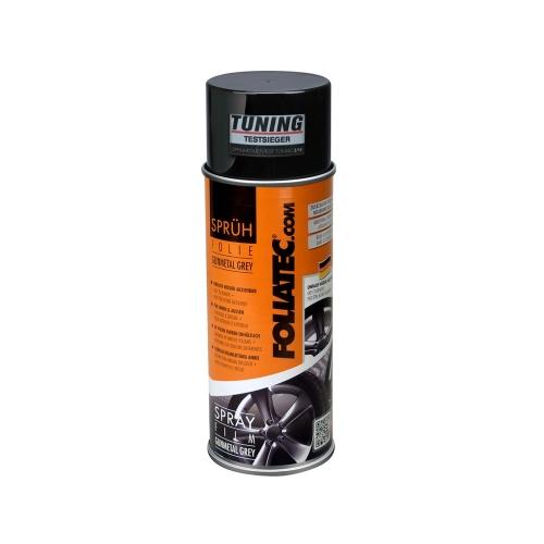 Foliatec spray film 2029 400 ml