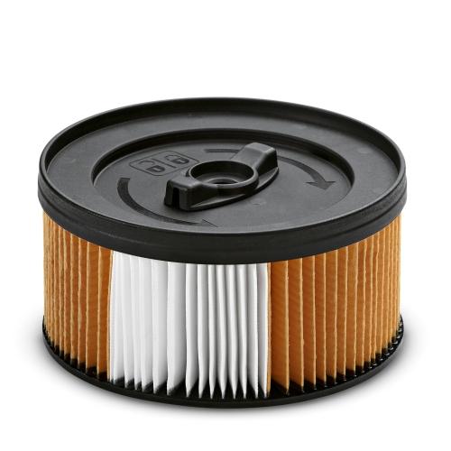 Kärcher Nano-beschichteter Patronenfilter Art.Nr.: 6.414-960.0
