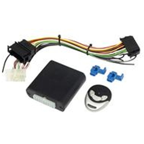 DOMETIC WAECO 9101300030 Funkfernbedienung MT-200-FO3 (Fahrzeugspezifisch)