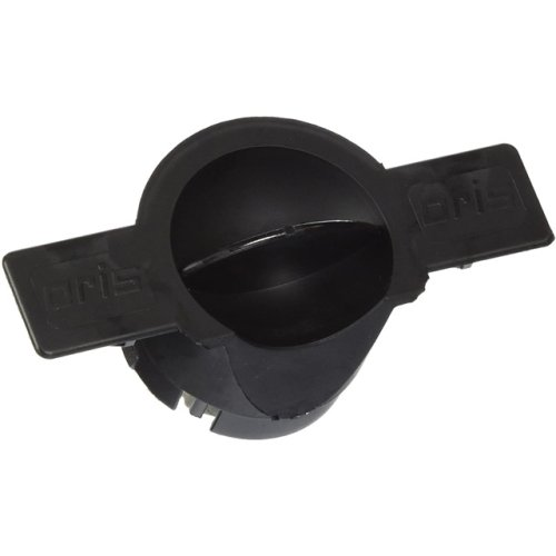ACPS-ORIS 026-234 Abdeckkappe AK 41 für abnehmbare Anhängerkupplung