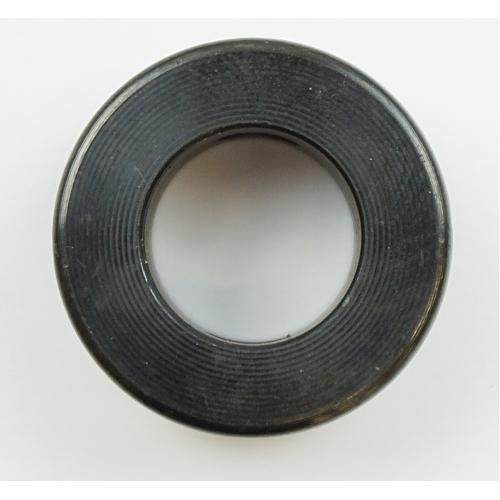 Gedore pressure ring KL-0014-0013