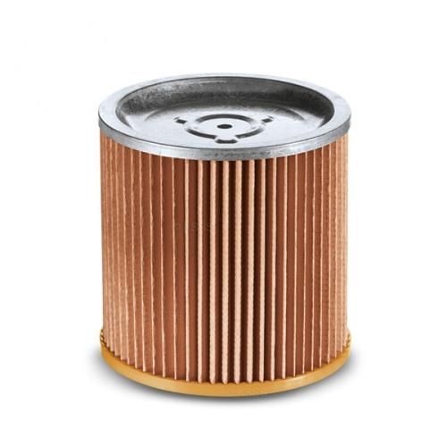 Kärcher cartridge filter, filter cartridge for 2001, 2201, 3011, NT301 Art.Nr .: 6.414-354.0