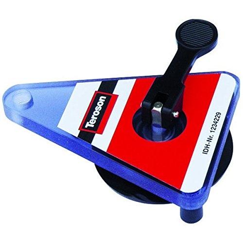 Loctite Teroson 1234229 Werkzeughalter für Scheibenreparatur