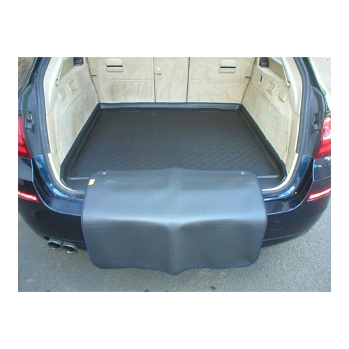 CARBOX-MULTIMATTE 80-0982
