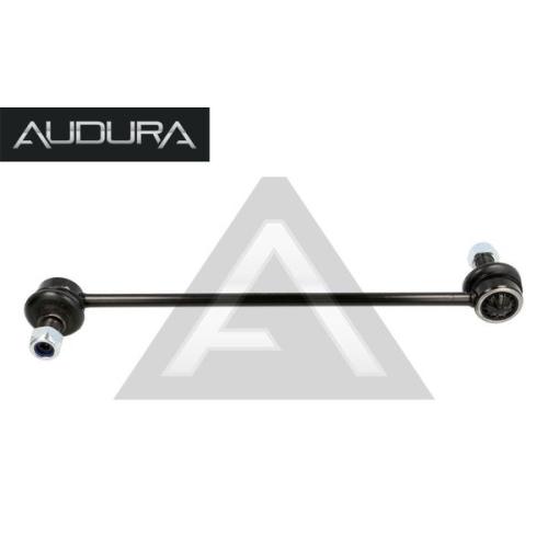 1 rod / strut, stabilizer AUDURA suitable for TOYOTA