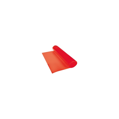 Foliatec PLASTIC TINTED FILM 34132 red