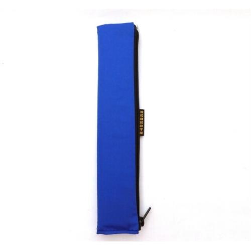 """Schroth Safety Gurtpolster 2"""" 50mm Gurtschoner blau ohne Schriftzug 07201"""