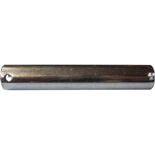 FRIELITZ 016010012 thru axle for jockey wheel 200x50 20 x 80 mm