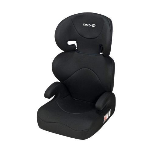 Maxi-Cosi Auto-Kindersitz Road Safe schwarz 85137640