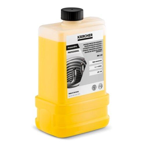 Kärcher Systempflege Advance 1 RM 110 ASF 1 l Art.Nr.: 6.295-624.0 1 L