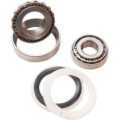FRIELITZ RALA873 wheel bearing kit BPW
