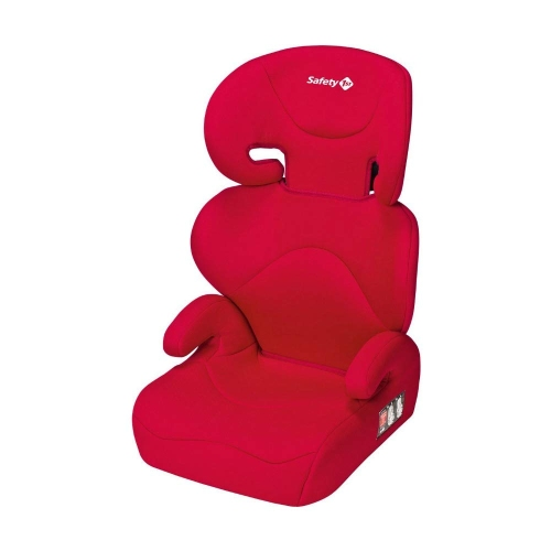 Safety 1st Road safe child seat red 85137650