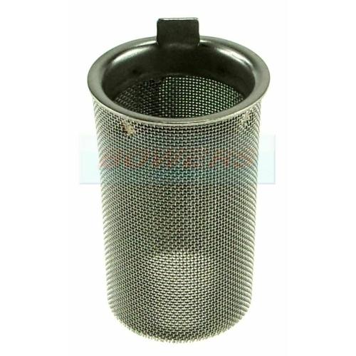 EBERSPÄCHER 251822060400 Auxiliary heater lining of spark plug socket D3L