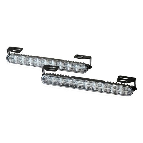 Rdi 610790 Dino daytime running lights / daytime running LED