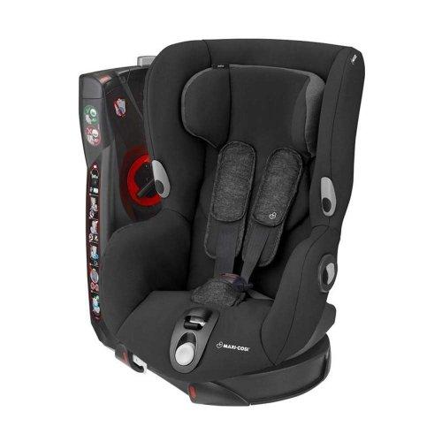 Maxi-Cosi Axiss, drehbarer Kindersitz 8608710110