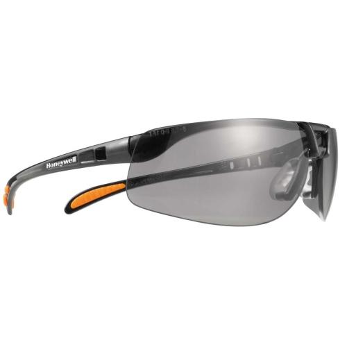 HONEYWELL Schutzbrille Protege TSR Fogban 1015353