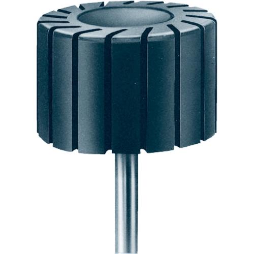 PFERD KSB1925A60 Schleifband zylindrisch, 19 x 25 mm, NK 60, Schaft Ø 6 mm