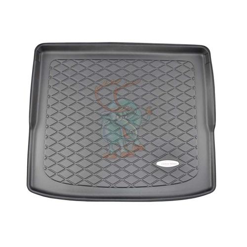 RENSI 42595 Kofferraumschalenmatt Gewicht 2000 g