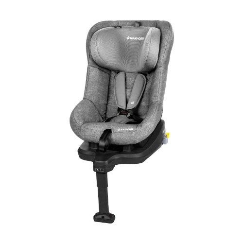 Maxi-Cosi infant car seat TobiFix gray 8616712110