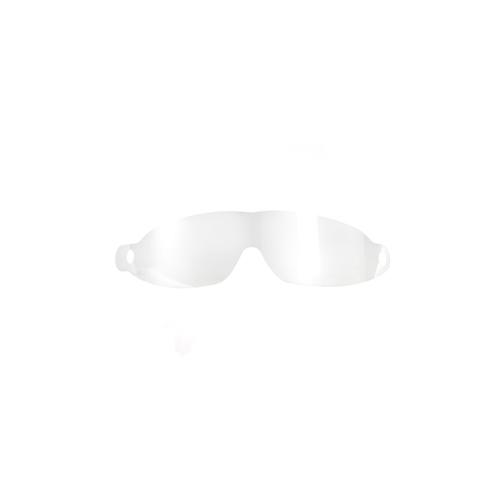 HONEYWELL V-Maxx Brillenglas Protector 10 Stück 1006437
