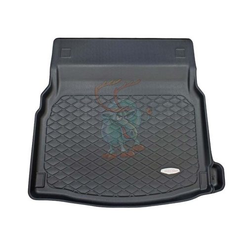 RENSI 43356 Kofferraumschalenmatte Gewicht 2400 g