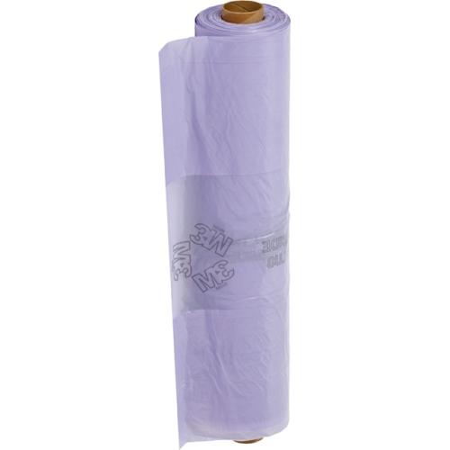 3M 50989 Abdeckfolie Purple Premium Plus 5m x 120 m, 1 Stück