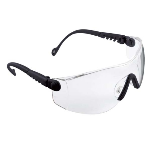HONEYWELL safety glasses OP-Tema clear, hard coated 1000016