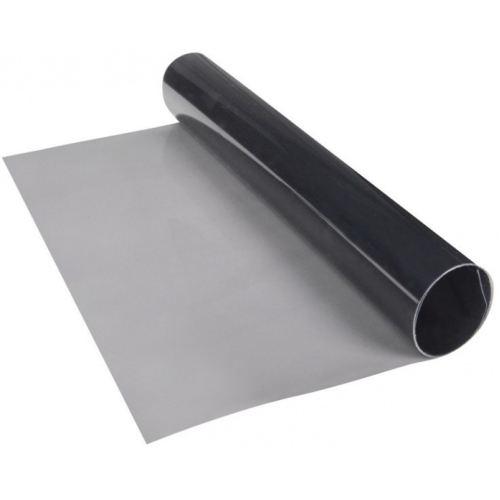 Foliatec PLASTIC TINTED FILM 34131 smoke