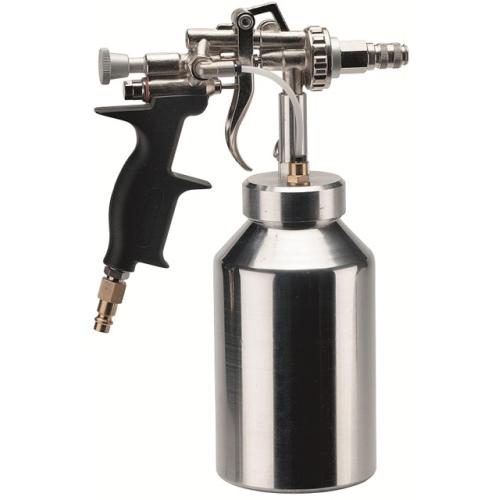 Loctite Teroson 1589354 Hohlraumschutzpistole