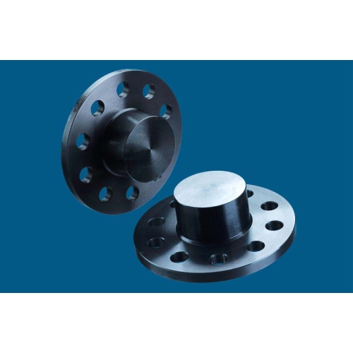 H&R Spurverbreiterung B26556659, 26mm, DR System