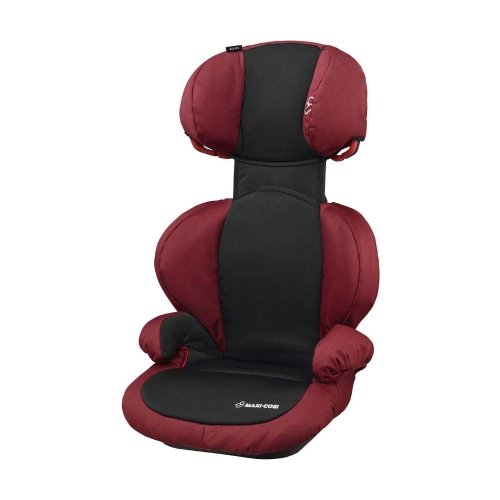 Maxi-Cosi Rodi SPS Children / -Autositz red-black 8644253320