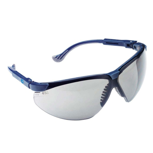 HONEYWELL safety glasses Pulsafe XC, clear 1011027