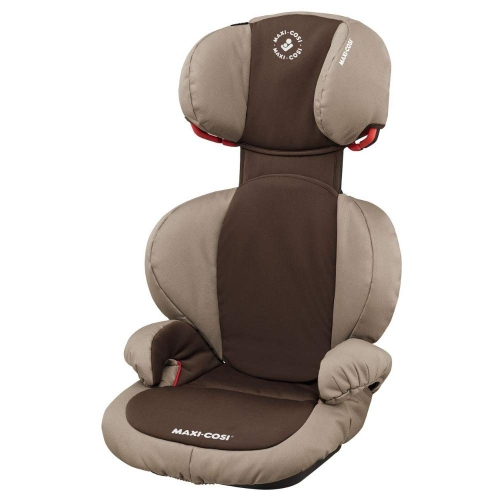 Maxi-Cosi Rodi SPS Kinder/-Autositz braun 8644369320