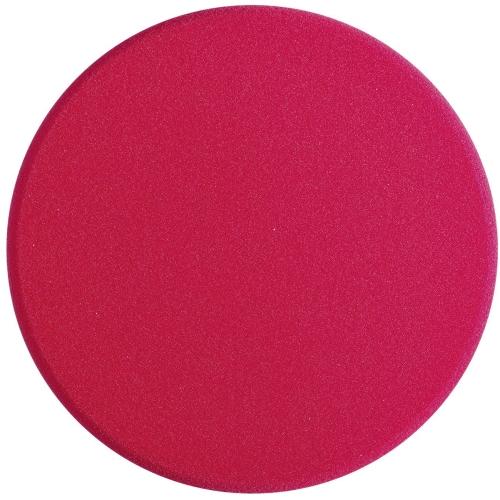 Sonax 04937410 Polier Schwann 200 (hart) -SchleifPad-62 g