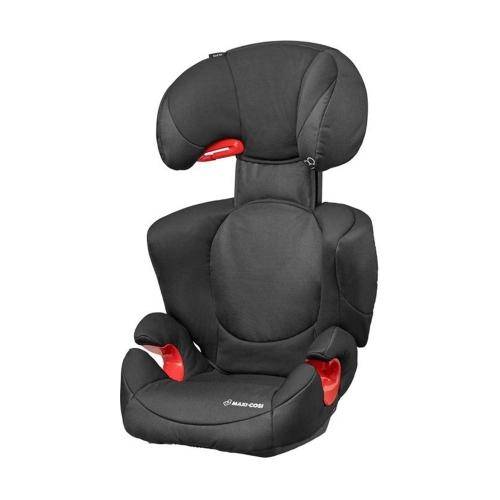 Maxi-Cosi Rodi XP Kindersitz schwarz 8750392320