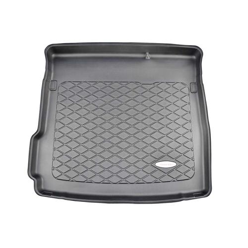 RENSI 43059 Kofferraumschalenmatte 2 WD tiefer boden Gewicht 1800 g