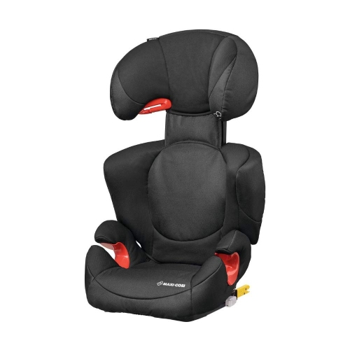 Maxi-Cosi Rodi XP Fix Children / -Autositz black 8756392320