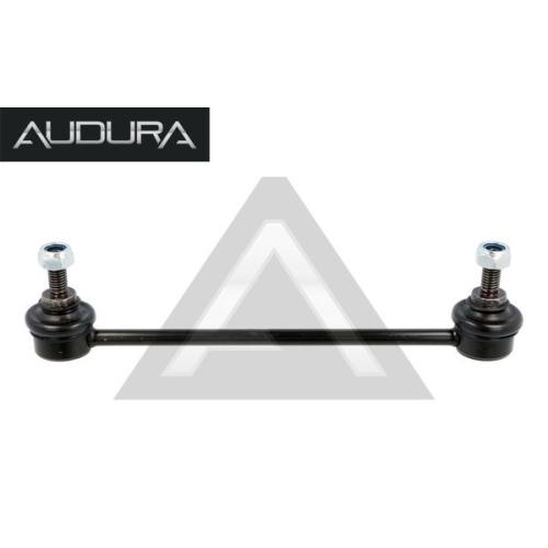 1 rod / strut, stabilizer AUDURA suitable for HONDA