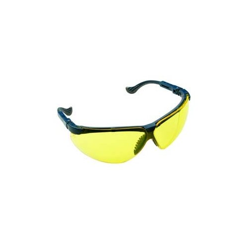 HONEYWELL safety glasses Pilsafe XC 1011024