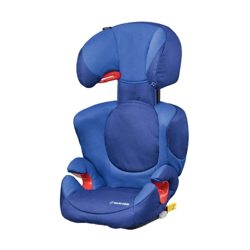 Maxi-Cosi Rodi XP Fix Kinder/-Autositz blau 8756498320