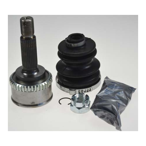 LÖBRO 303874 Joint kit, drive shaft