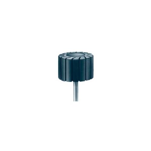 PFERD KSB1925A80 Schleifband zylindrisch, 19 x 25 mm, NK 80