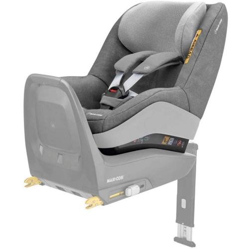 Maxi-Cosi - Kindersitz Pearl One grau 8795712110