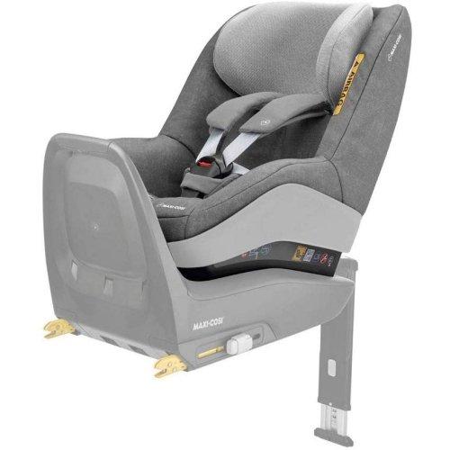 Maxi-Cosi - Child seat Pearl One gray 8795712110