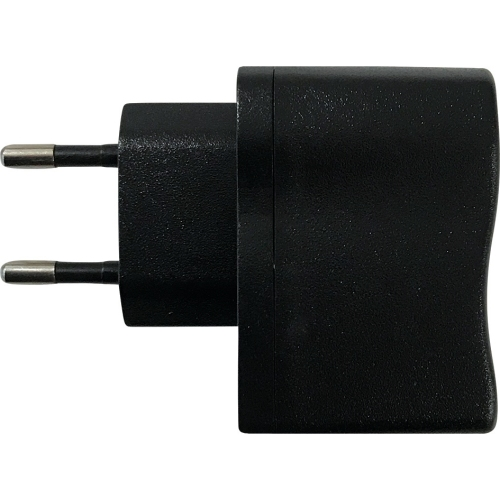 KUNZER GS Adapter zu PL-023.2 / PL-081 / PL-031 PL-LADEADAPTER